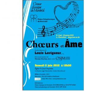 Affiche-2-juin-2012