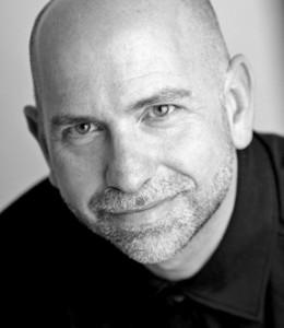 Pierre McLean, pianiste